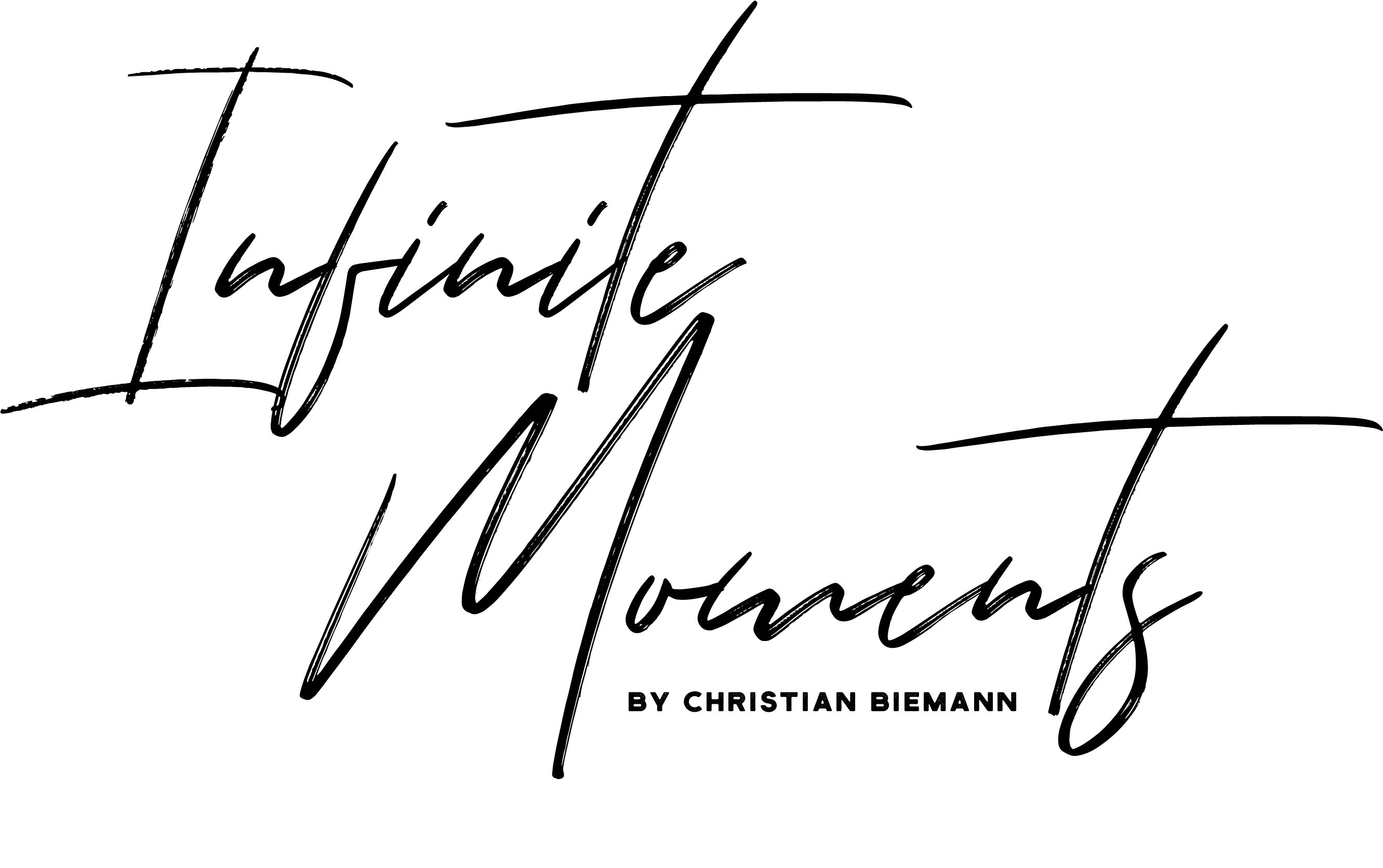 infinite-moments-handwritten-black