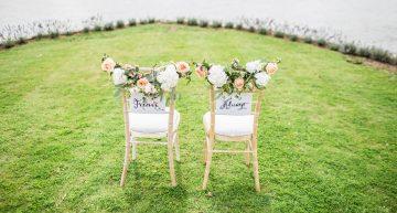 Hochzeitsspiele – Unsere Top 10