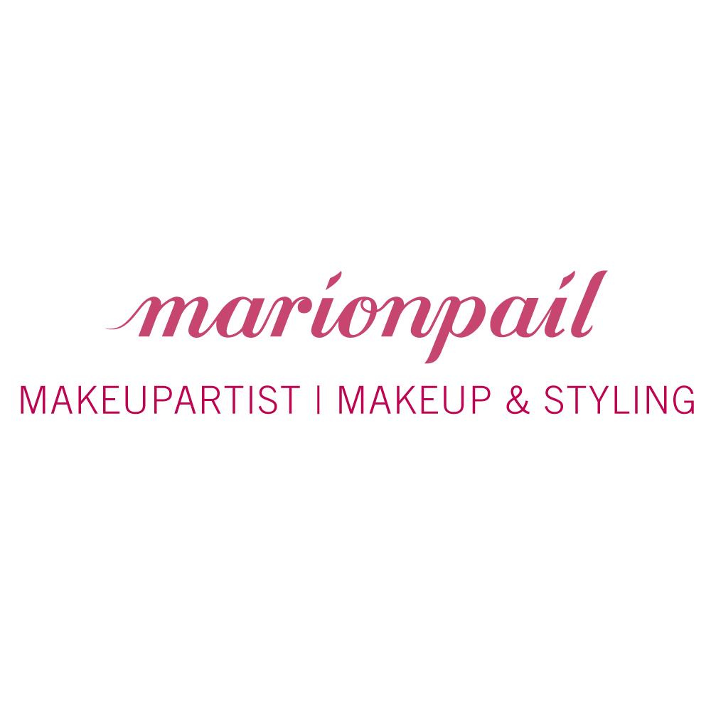 marion_pail_logo