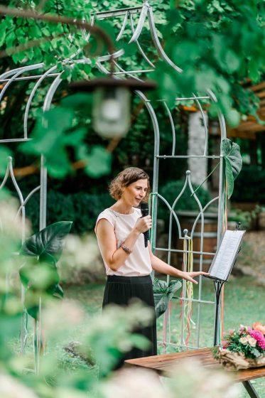 ©DeniseKerstin_Hochzeitsfotograf_Wien_Hochzeit_Baden_Heurigengalerie-Plos_heiraten_Niederoesterreich_111