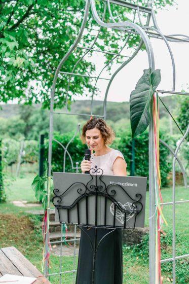 ©DeniseKerstin_Hochzeitsfotograf_Wien_Hochzeit_Baden_Heurigengalerie-Plos_heiraten_Niederoesterreich_117