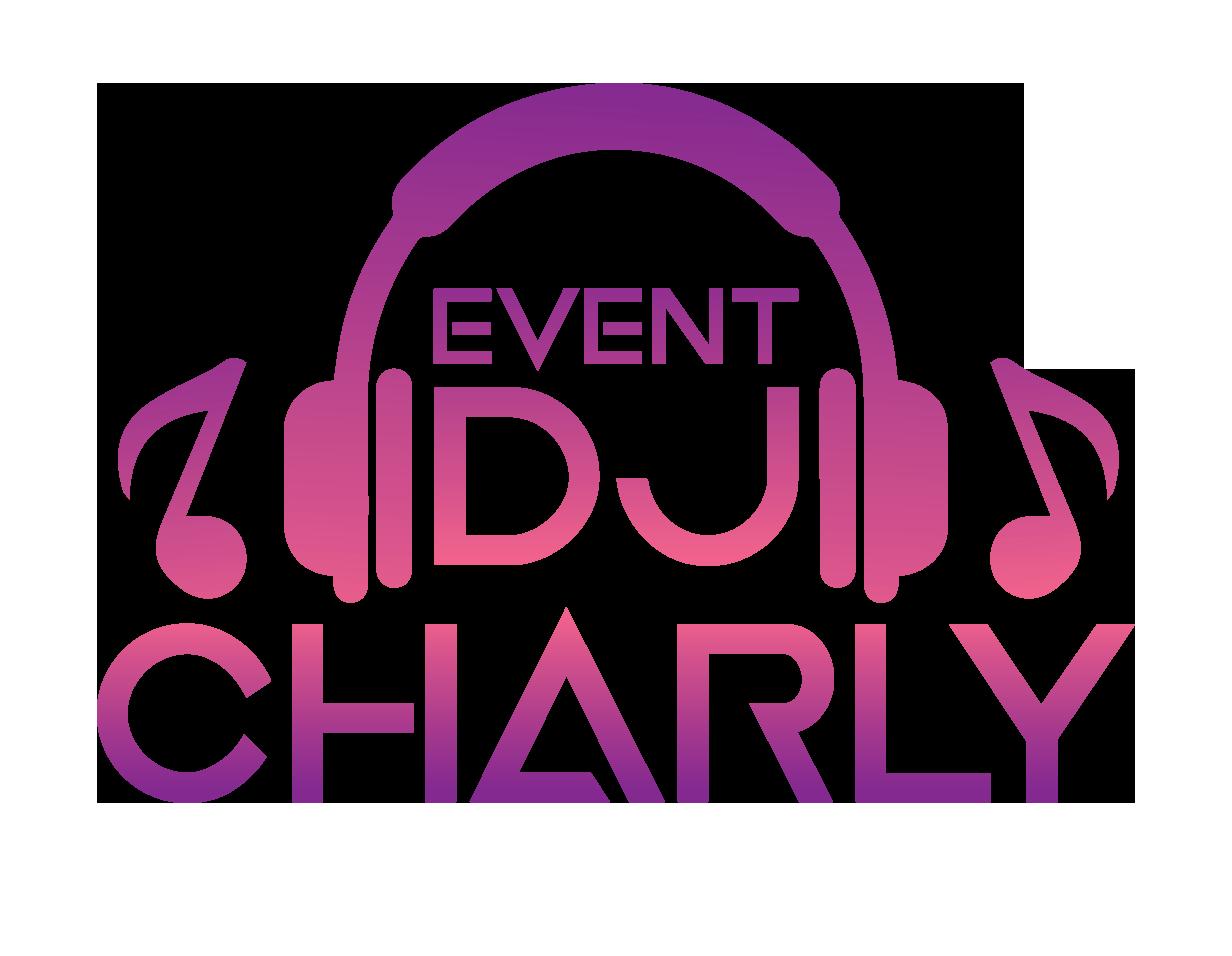 1244_Event DJ Charly_logo-01