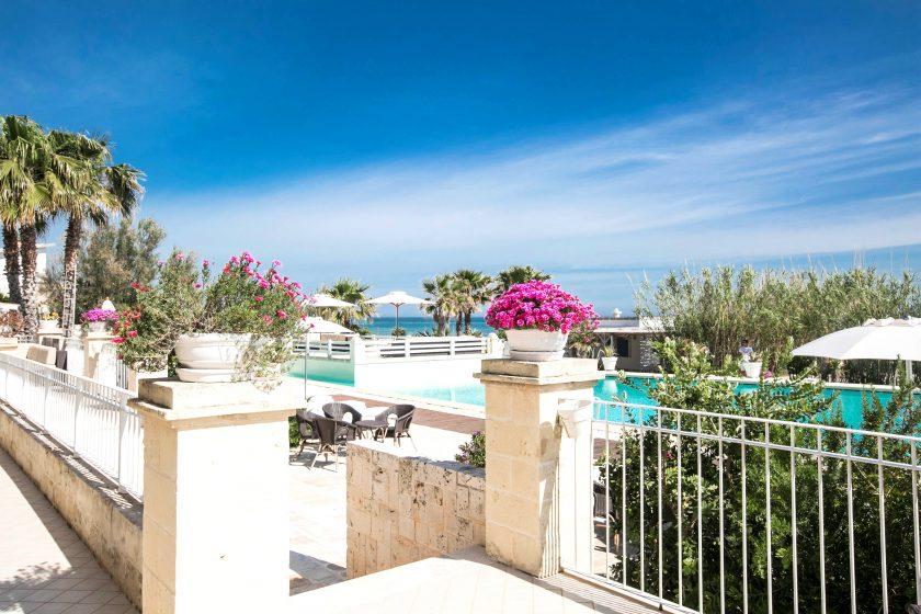 Apulien_Canne-Bianche_terrace