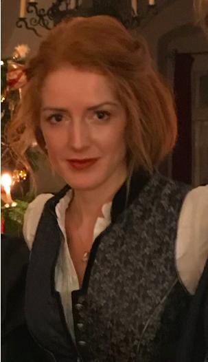 Birgit Pisec