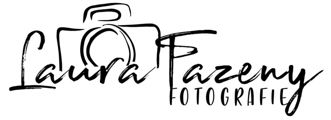 FazenyFotografie