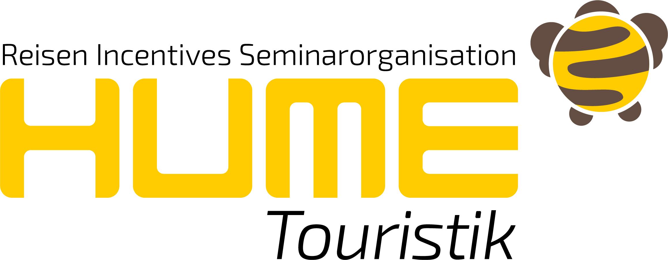 HUME_Logo_4c_V3