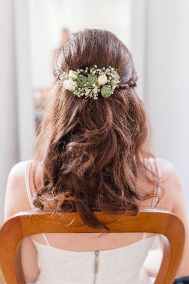 Hochzeit_N&M-108