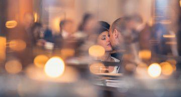 Hochzeitsfotos-5654