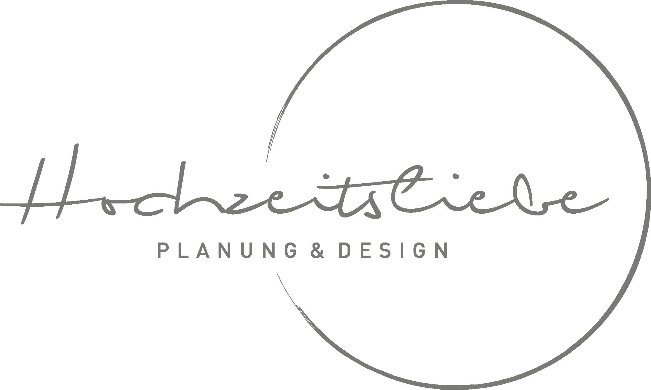 Hochzeitsliebe winning design-TRANSPARENT_grau