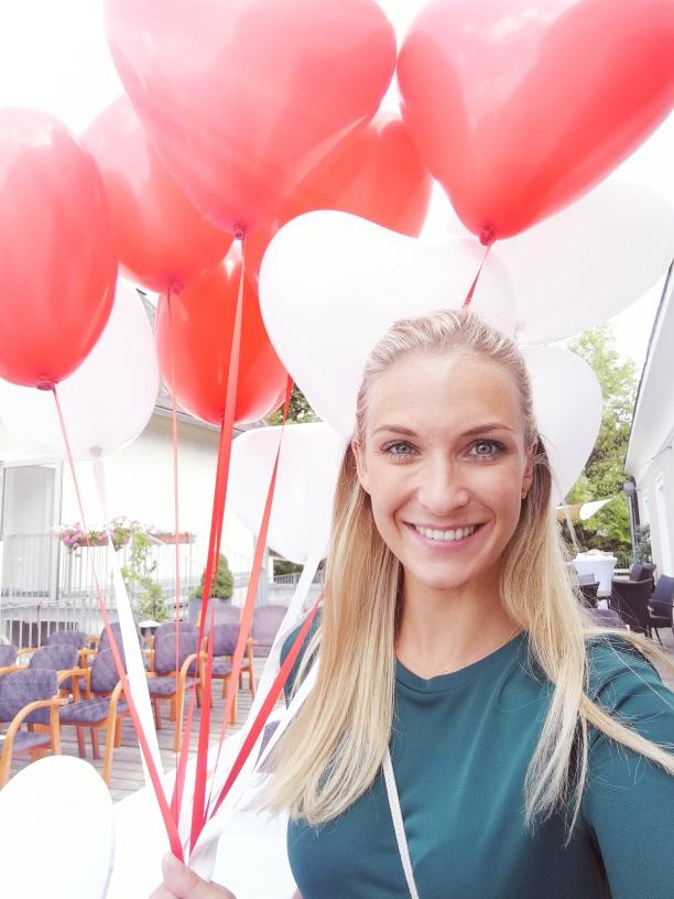 Sandra Bernscher