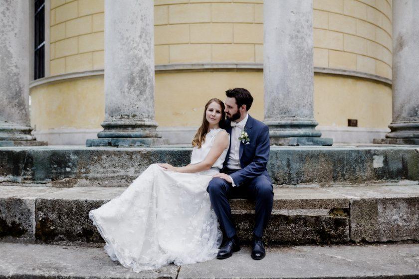 Kalanderhaus_Hochzeit_JA_WebApp_©_claudiaundrolf_25