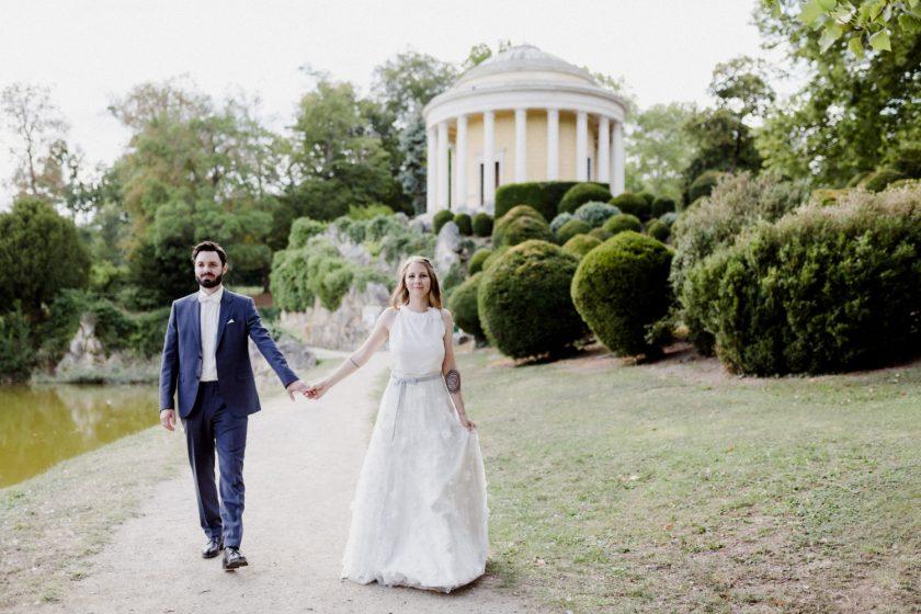 Kalanderhaus_Hochzeit_JA_WebApp_©_claudiaundrolf_28