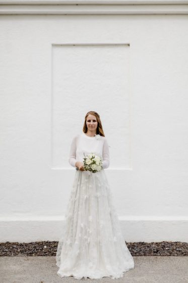 Kalanderhaus_Hochzeit_JA_WebApp_©_claudiaundrolf_30