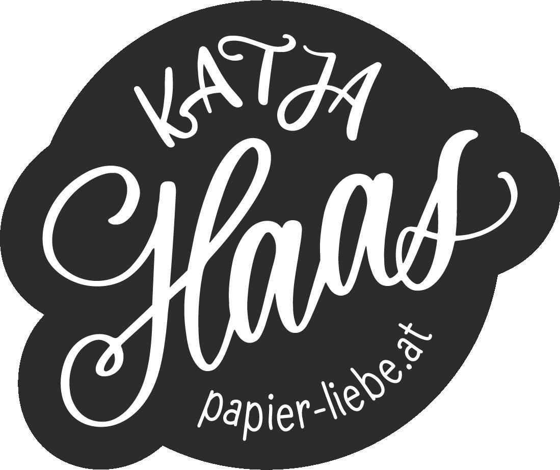 Katja Haas_Button