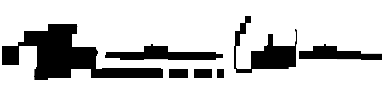Logo 1 schwarz