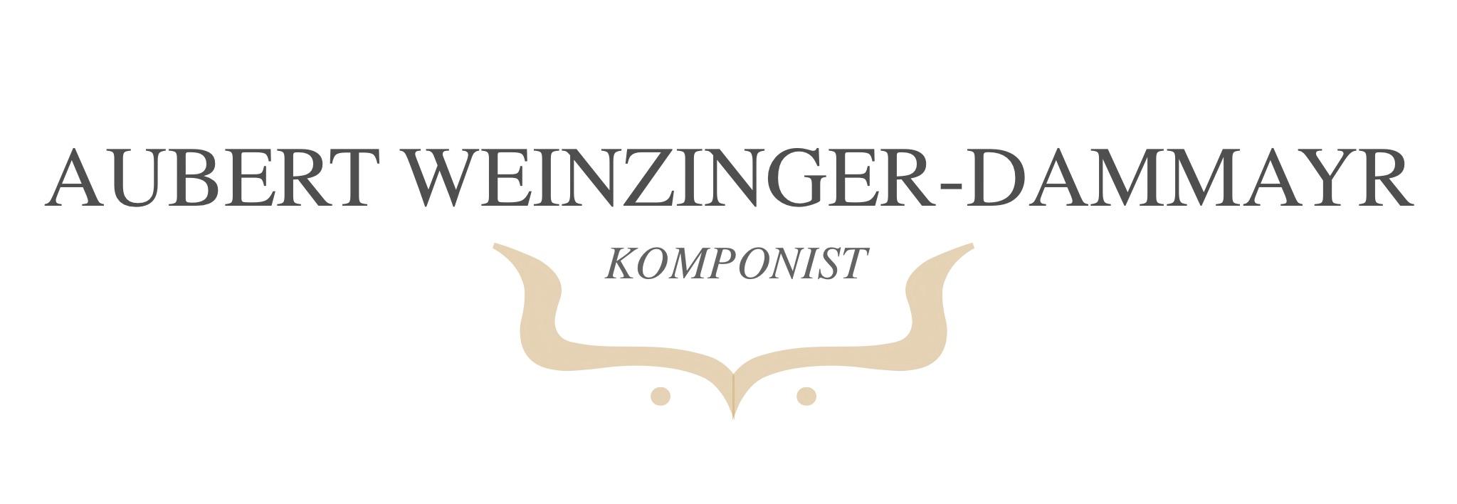 Logo colore 1