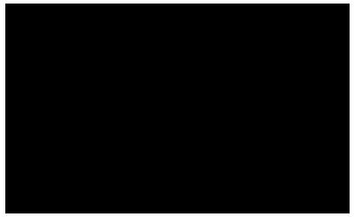 Logo_1_Alper Tunc_1_400px