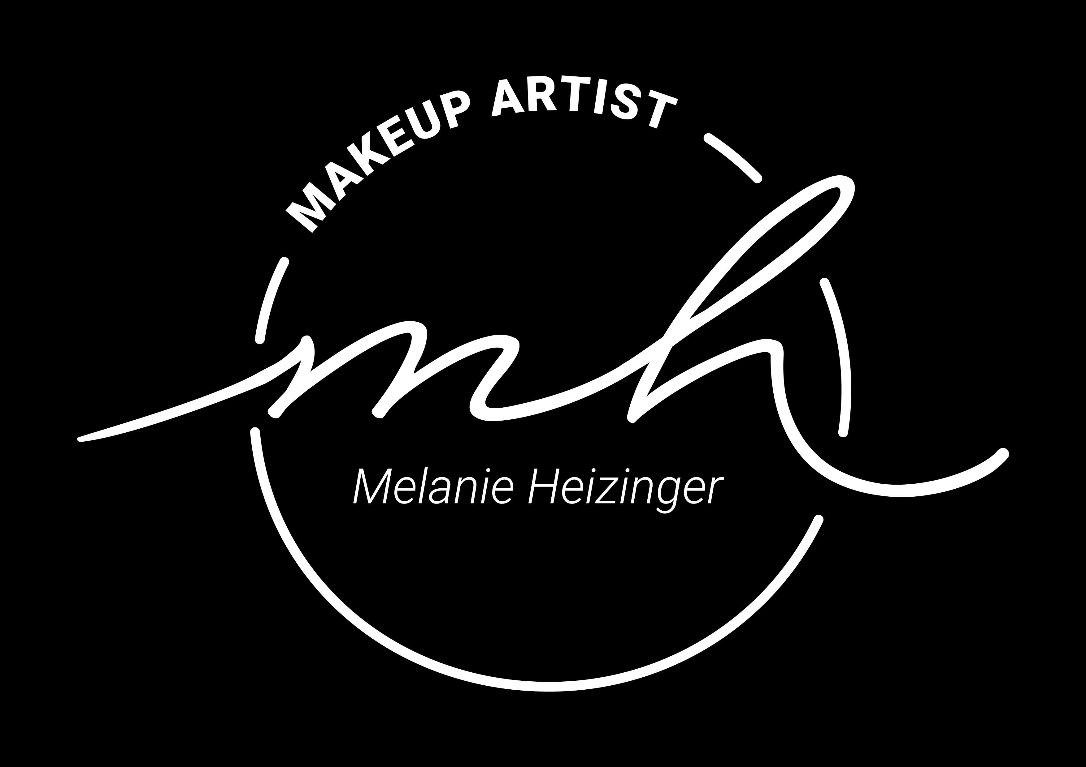 MakeupMelischwarz