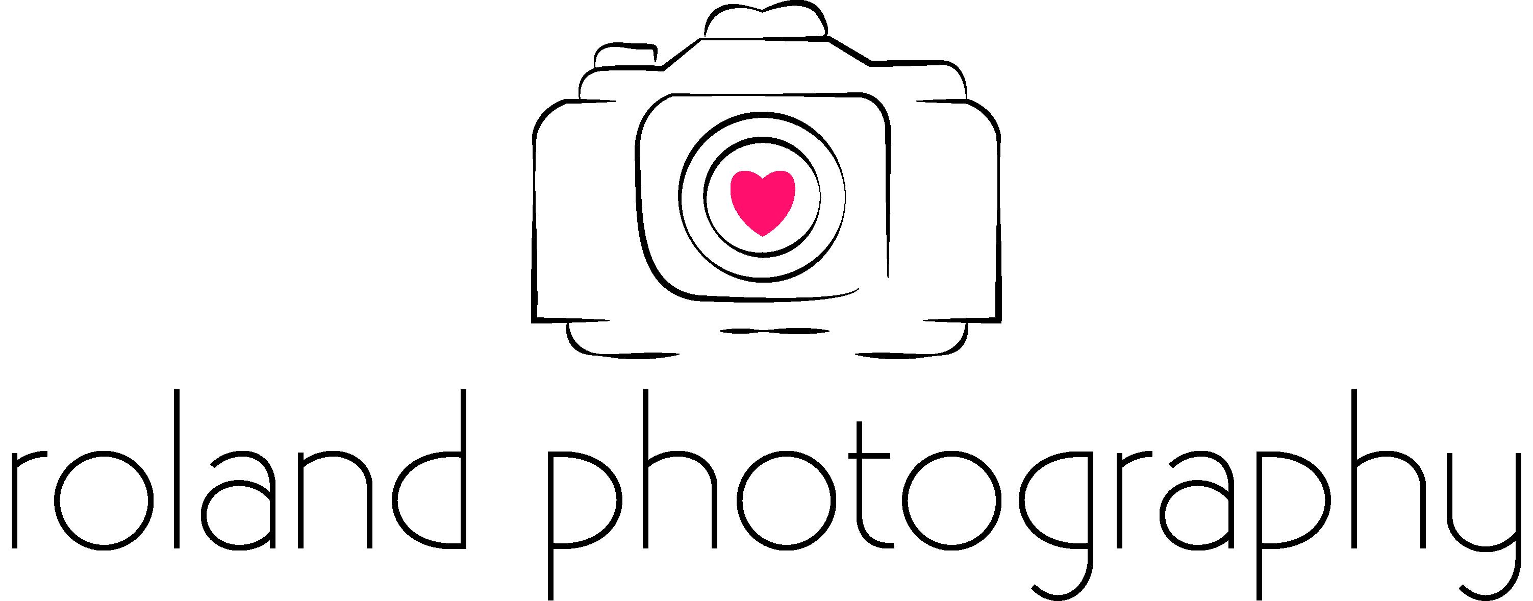 Original Logo schwarz 3005x1178