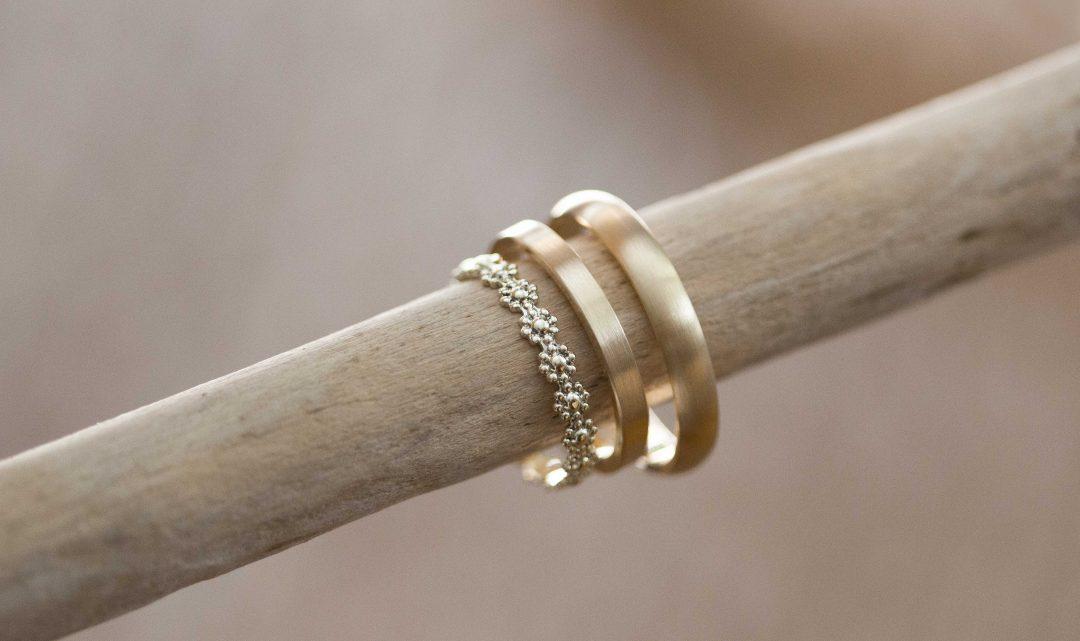 FILIA AUREA – fine art & jewellery