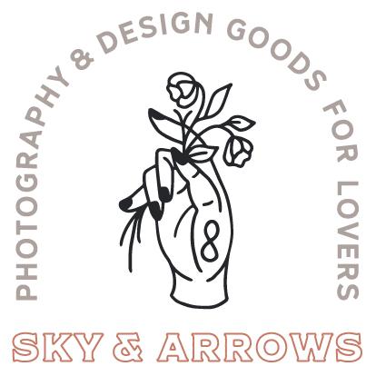 SKY&ARROWS_logo_color_Zeichenfläche 1