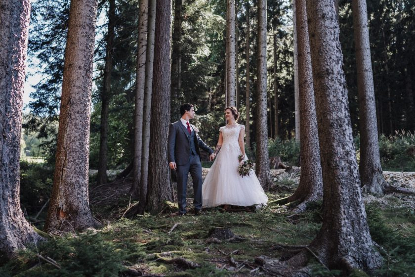 Sky&Arrows_Hochzeit_Wald_Rax_Niederösterreich-12