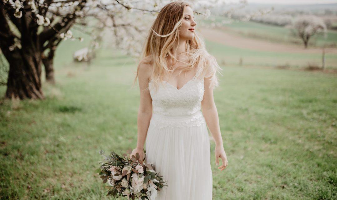 Hochzeitsliebe – Planung & Design
