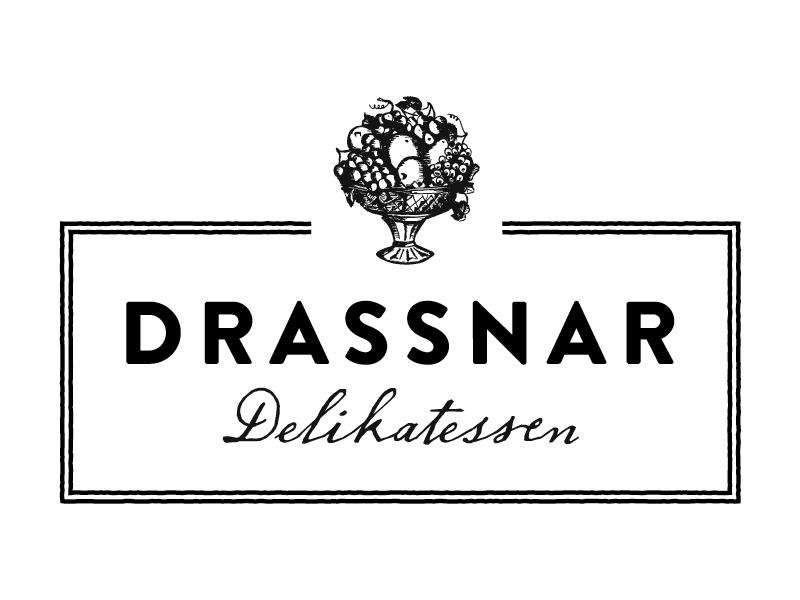 drassnar_logo_final_NEU_schwarz