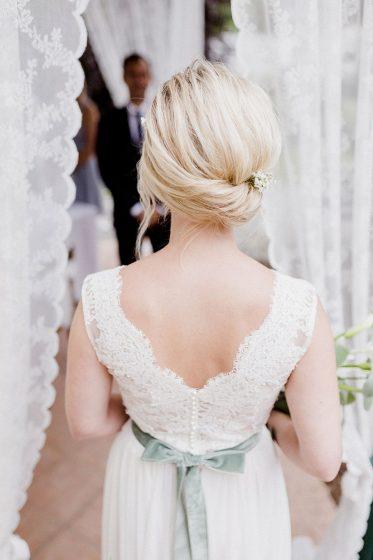 edelcorner_Hochzeitslocation_©_claudiaundrolf-40