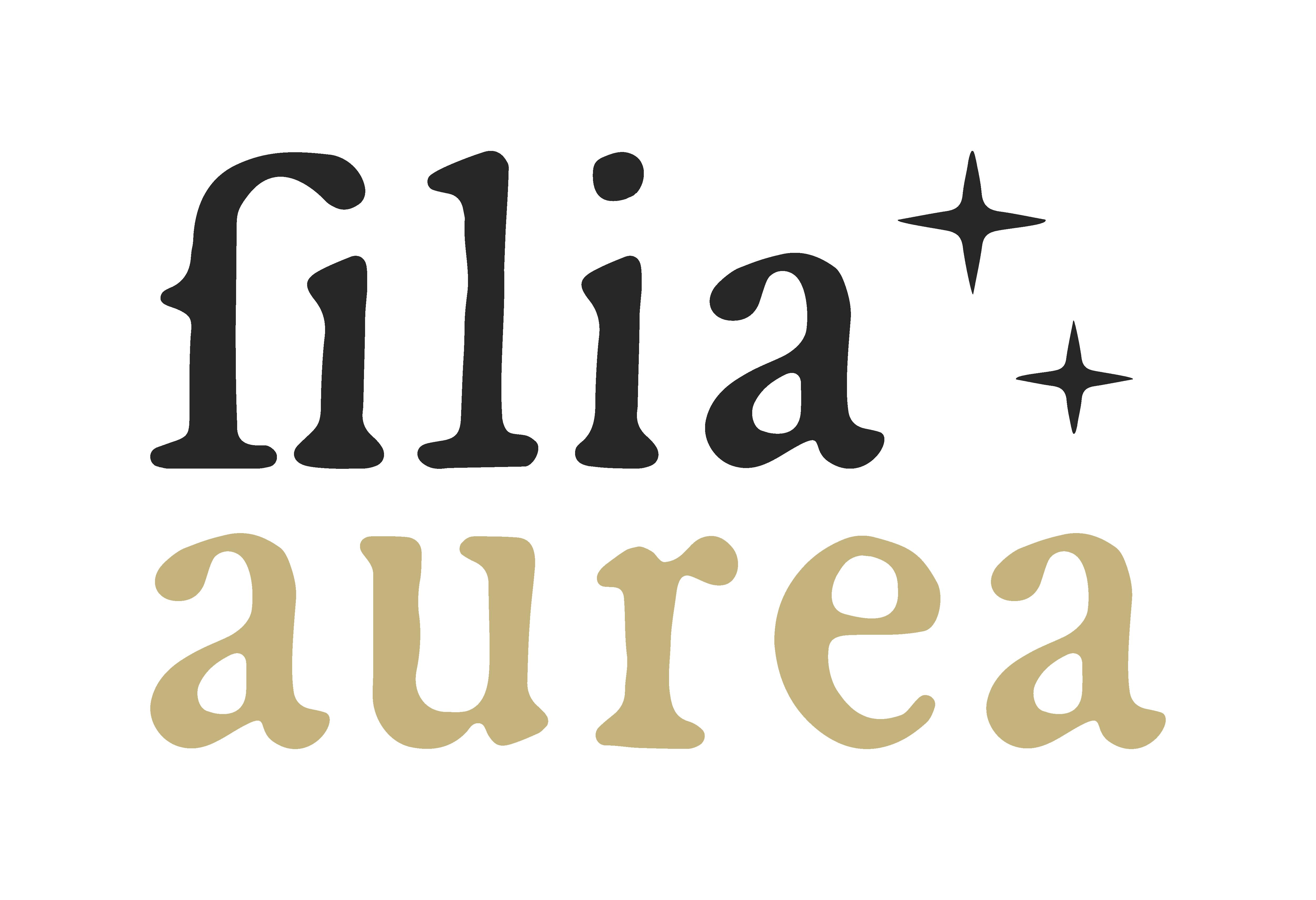 filiaaurea_logo_farbe