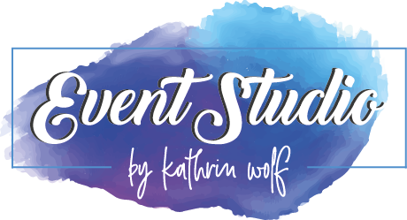 logo_eventstudio