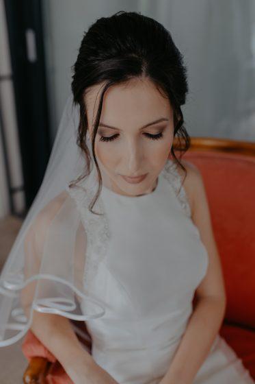 marion-pail-makeupartist-makeup-haarstyling-hochzeit-brautstyling-Brautmakeup-annaenya-Photography-12
