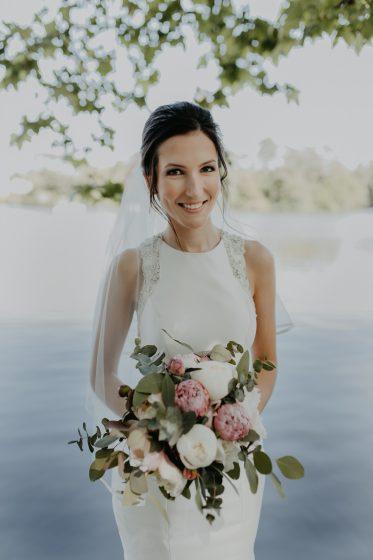 marion-pail-makeupartist-makeup-haarstyling-hochzeit-brautstyling-Brautmakeup-annaenya-Photography-2