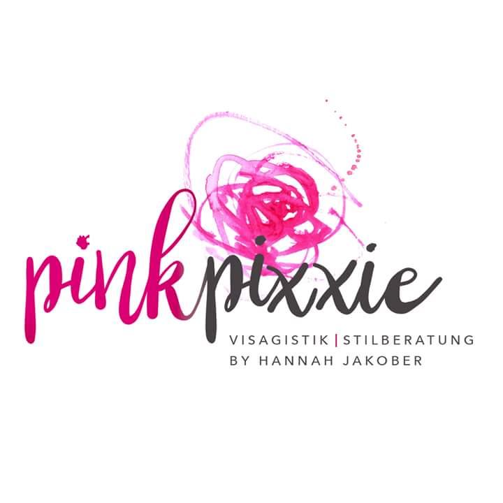 pinkpixxie - VisagistikStilberatung