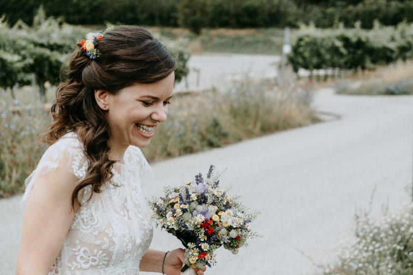 wedding-julia-mike002