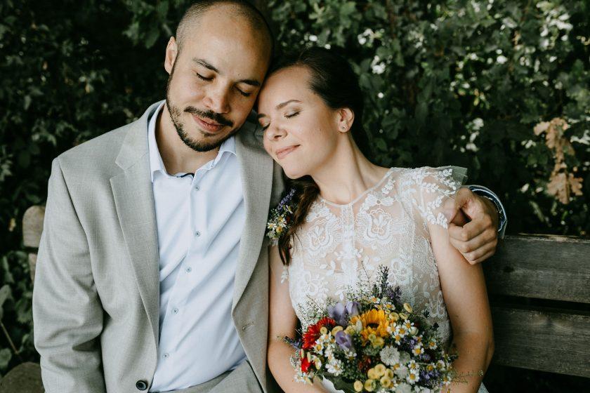 wedding-julia-mike064