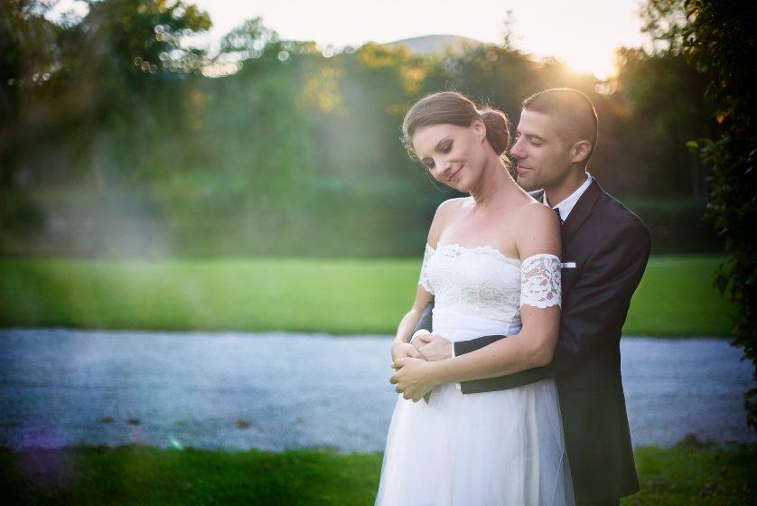 esküvőfotózás, esküvői képek, hochzeit fotografie, wedding photography