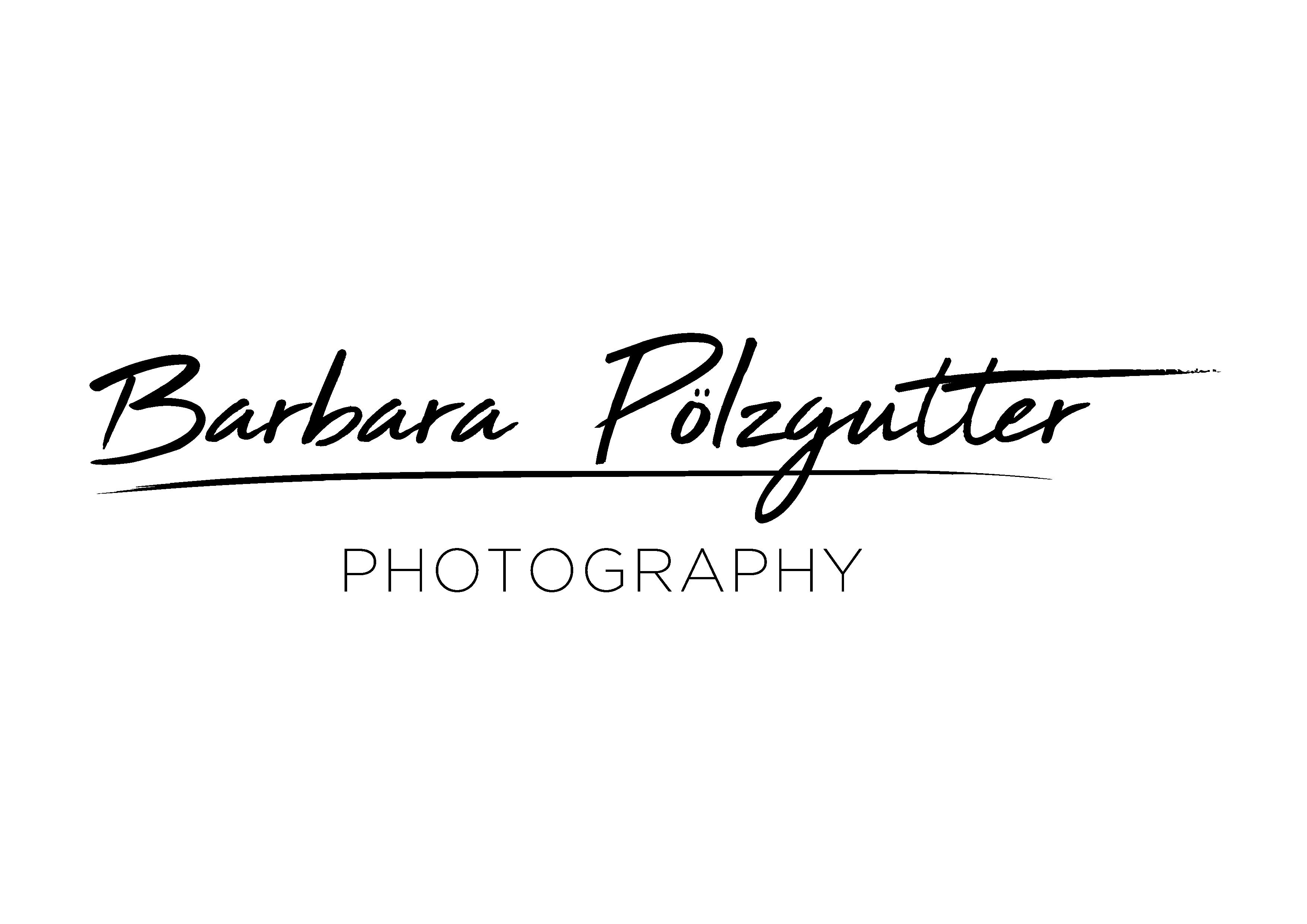 Barbara_Pölzgutter_Logo_Vektor-01