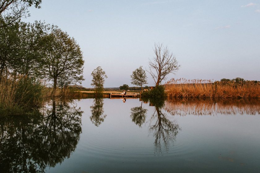 Blitzkneisser-Bewooden-Lakefairytale-14