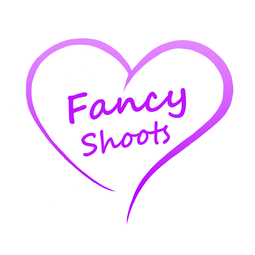 Fancy-Shoots-LOGO-SMALL