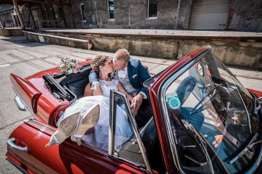 Hochzeit Mattighofen (2 von 2)
