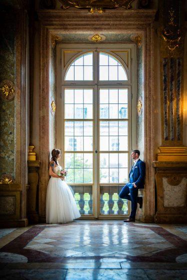 Hochzeit Mirabell (16 von 18)
