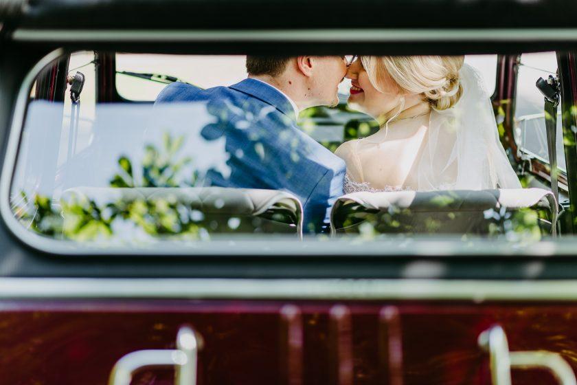 Hochzeit-Sta-279