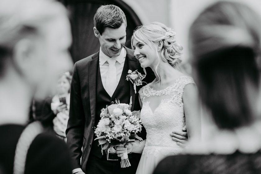 Hochzeitsfotograf Linz-20180825-6