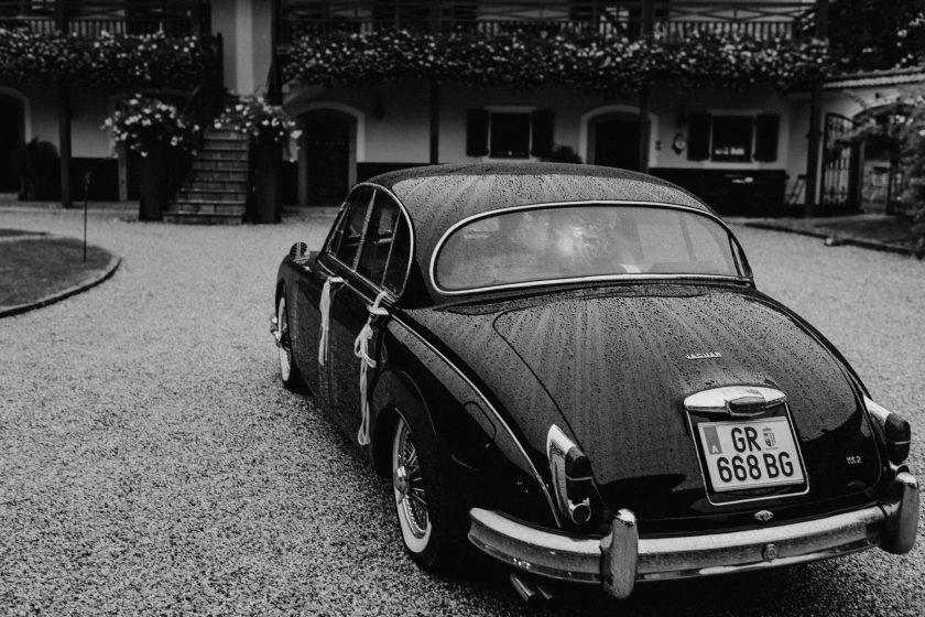 Hochzeitsfotograf Linz-20180825-9