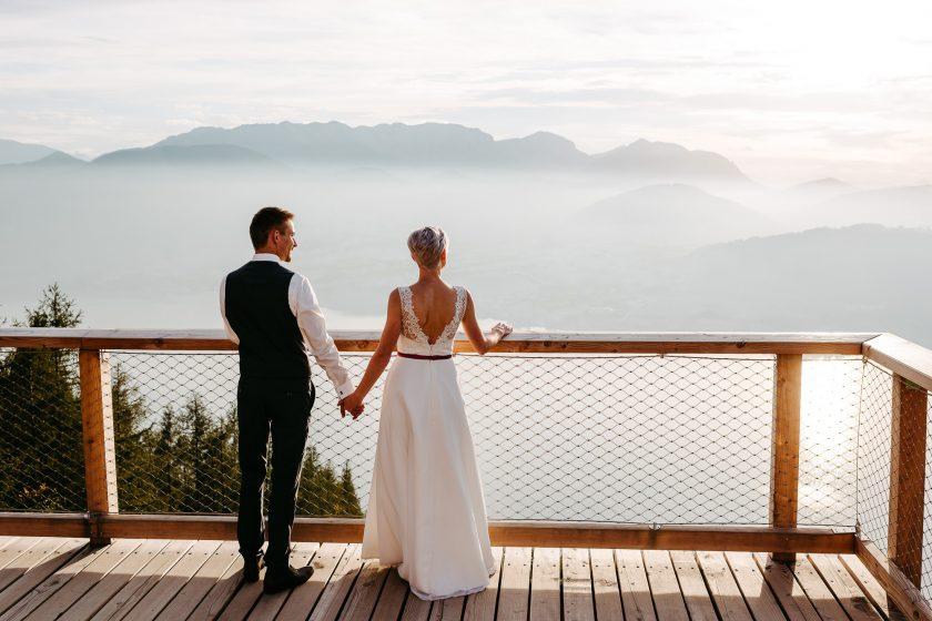 Hochzeitsfotograf Linz-20181006-3