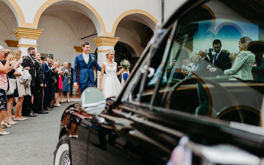 Hochzeitsfotograf Linz, Hochzeitsfotograf Steyr, Hochzeitsfotograf Villa Bergzauber, Hochzeitsfotograf Salzburg, Hochzeitsfotos, Hochzeitsfotografie-180825