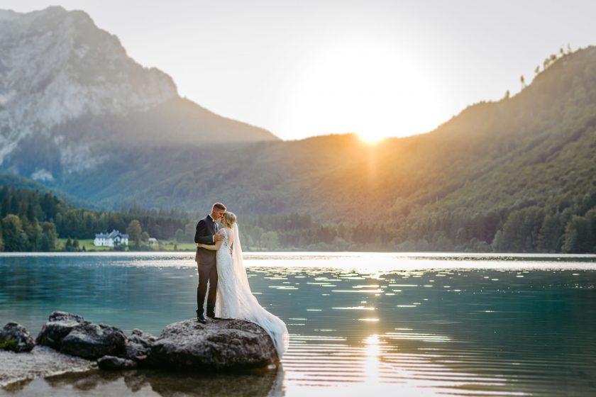 Hochzeitsfotograf Linz, Hochzeitsfotograf Steyr, Hochzeitsfotograf Villa Bergzauber, Hochzeitsfotograf Salzburg, Hochzeitsfotos, Hochzeitsfotografie-190816-2