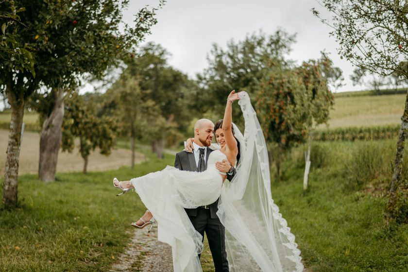 Hochzeitsfotograf Linz, Hochzeitsfotograf Steyr, Hochzeitsfotograf Villa Bergzauber, Hochzeitsfotograf Salzburg, Hochzeitsfotos, Hochzeitsfotografie-190907