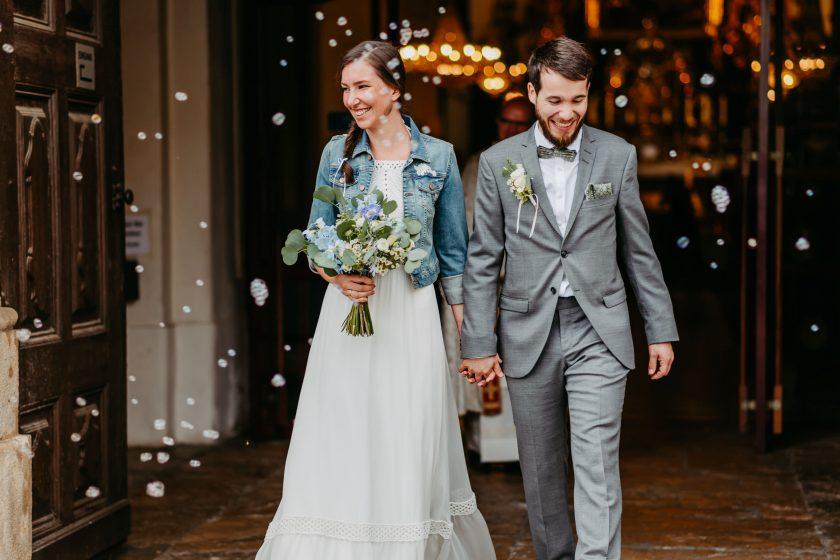 Hochzeitsfotograf Linz, Hochzeitsfotograf Steyr, Hochzeitsfotograf Villa Bergzauber, Hochzeitsfotograf Salzburg, Hochzeitsfotos, Hochzeitsfotografie-190914
